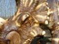 Centrosaurus-Porträt-ElkeWagner.jpg