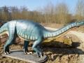 Plateosaurus-WinfriedHoor-300dpi.jpg