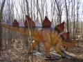 Stegosaurus-WinfriedHoor-300dpi.jpg
