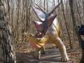 Stegosaurus2-WinfriedHoor-300dpi.jpg