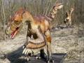 Velociraptoren-WinfriedHoor-300dpi.jpg