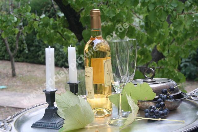 Getränke - Wein - Wasser - Saft - Spirituosen - Kaffee - Tee -