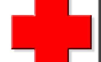 Vom 25.-27. Juli 2014 werden in Schweich mehr als 350 Teilnehmer bei den Rotkreuzerlebnistagen erwartet um Ihren Leistungsstand auf die Probe zu stellen.
