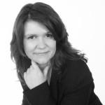 Tanja Klindworth - Wellness-Expertin bei Spaness.de