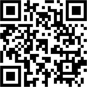 Rheinland-Pfalz Blogger App für Dein Smartphone